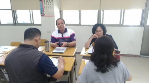 1081226外師訪視-文光英語村_200519_0032.jpg