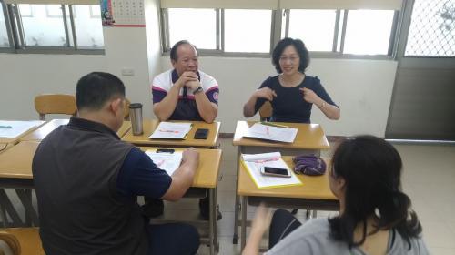 1081226外師訪視-文光英語村_200519_0039.jpg