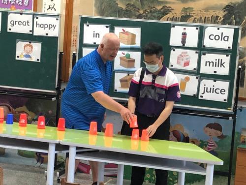 1090603菁埔國小外師訪視_200608_0009.jpg