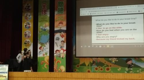 1090930雙語.跨領域英語教學研習_201017_27.jpg