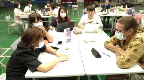 1090930雙語.跨領域英語教學研習_201017_45.jpg