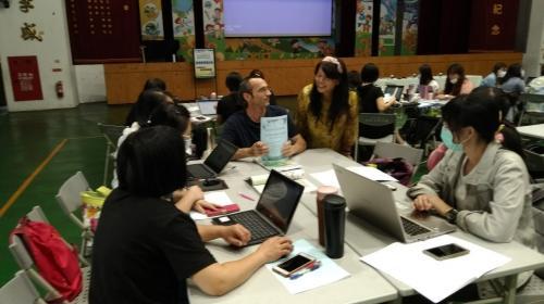 1090930雙語.跨領域英語教學研習_201017_58.jpg