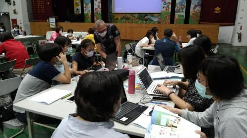 1090930雙語.跨領域英語教學研習_201017_63.jpg