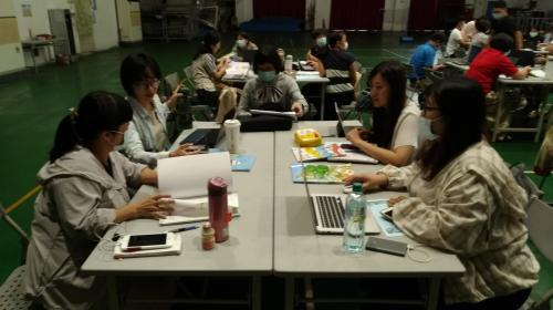 1090930雙語.跨領域英語教學研習_201017_82.jpg