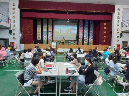 1090930雙語.跨領域英語教學研習_201017_102.jpg