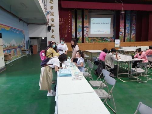 1090930雙語.跨領域英語教學研習_201017_104.jpg